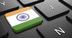 14748_India-flag-keyboard-ThinkstockPhotos-Tashatuvango