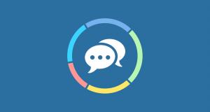 5-customer-support-metrics-2x-v1
