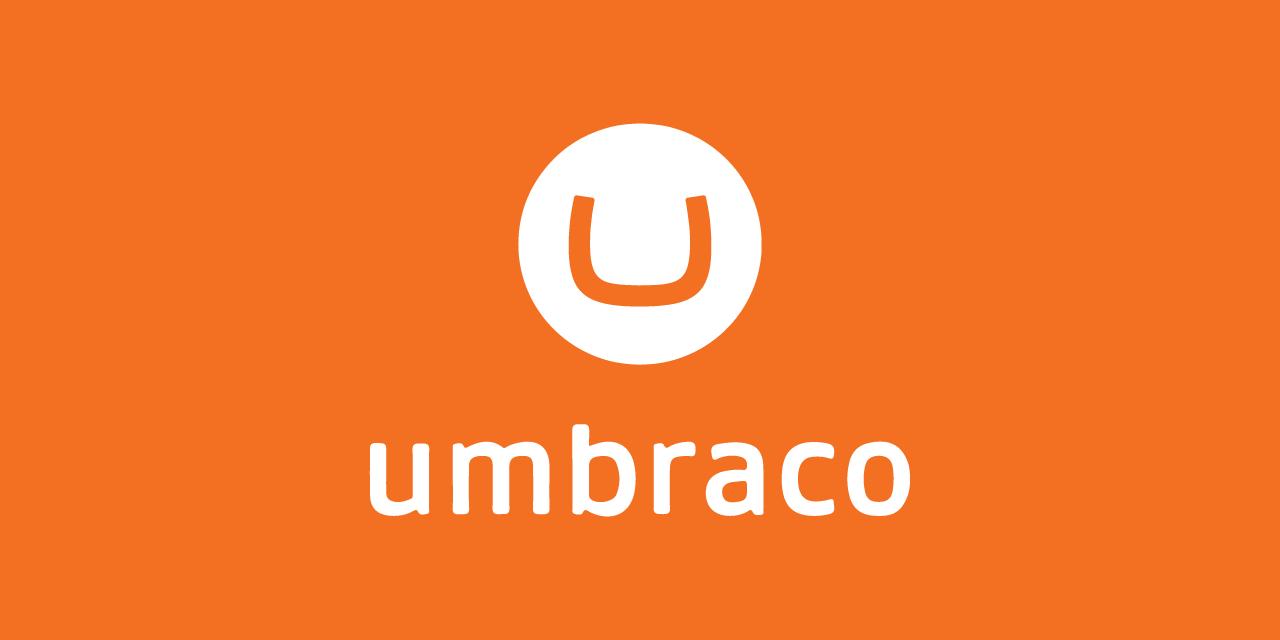 DC-bg-partner-umbraco-1280 (1)