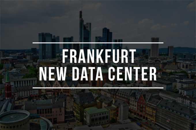 HostForLIFE.eu-new-data-center