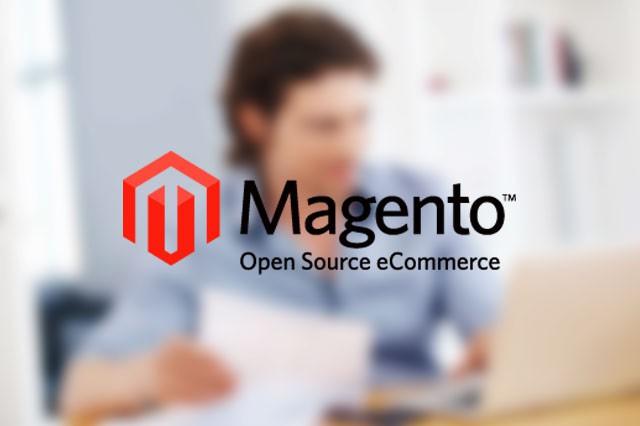 Magentp-1911-hosting