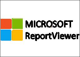Cheap ReportViewer Hosting