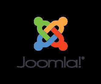 Vertical-logo-light-background-en
