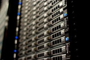 Wikimedia_Foundation_Servers-8055_17