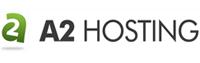 Cheap Magento Hosting