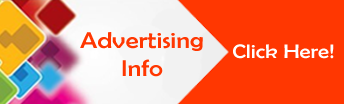 ads-footer