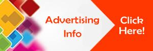 ads-side