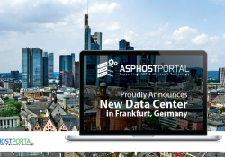 ahp germany data center-01