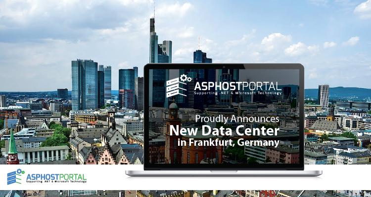 ahp germany data center-01
