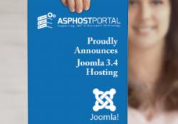rp_ahp-joomla-01-Copy-300x300.png