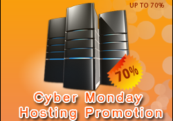 ahp-promo-cyber-monday2