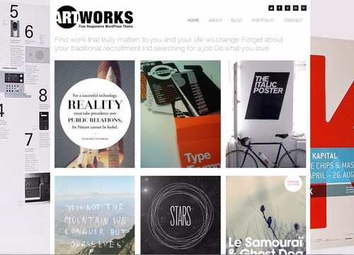 artworks-wordpress-theme-500x360