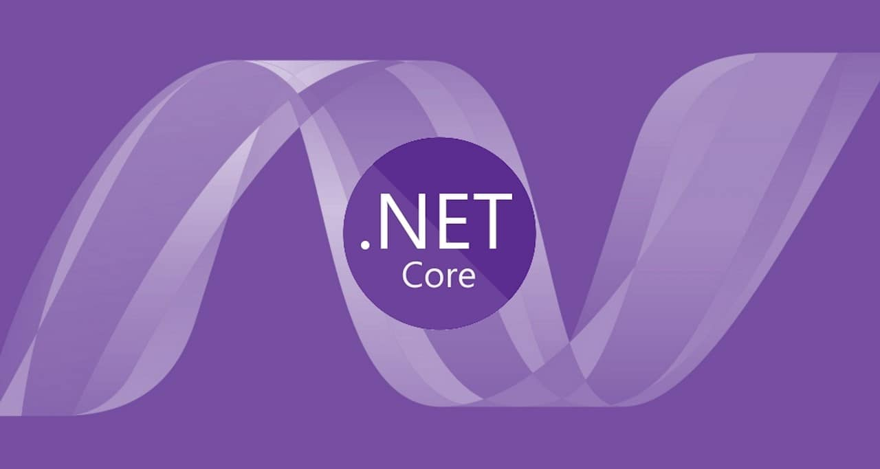 .NET Core 3.0 Is Coming - What to Expect in ASP.NET Core 3.0?