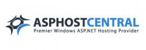 asphostcentral-300x104