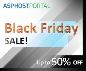 asphostportal-promo-black-friday