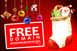 Best and Cheap ASP.NET Hosting - Get FREE Domain in This FREE Shipping Day