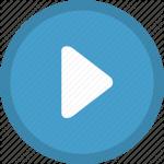 audio-play