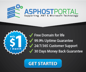 Cheap European Windows ASP.NET Hosting
