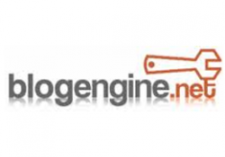 Cheap BlogEngine.NET Hosting