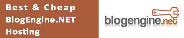 blogenginelogo