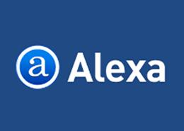 increase alexa rank
