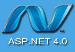 cheap-asp-net-4