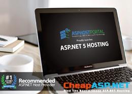 cheap-asp-net5