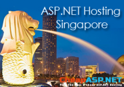 cheap-asp-singapore