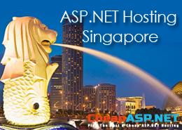 cheap-asp-singapore