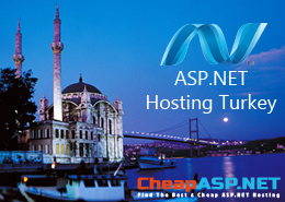 cheap-asp-turkey