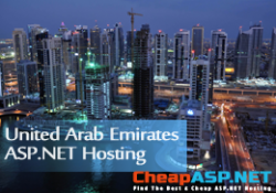 cheap-asp-united-arab-emirates