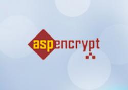 cheap-aspencrypt