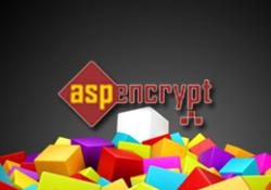 cheap-aspencrypt2