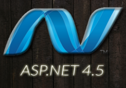 best and cheap asp.net 4.5 hosting recommendation