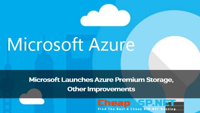 cheap-azure-news