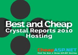 cheap-crystalreports-hosting