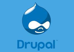 cheap-drupal