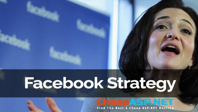 cheap-facebook