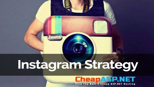 cheap-instagram