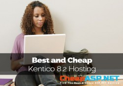cheap-kentico-82