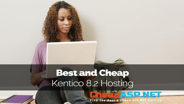 cheap-kentico-82