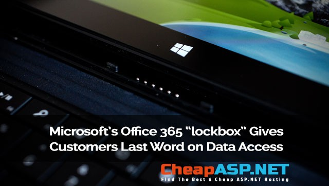cheap-microsoft