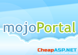 cheap-mojoportal
