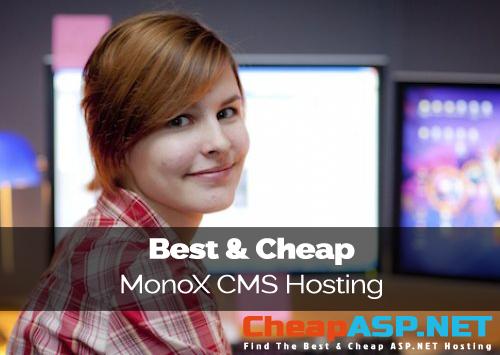 cheap-monox