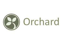 cheap orchard hosting