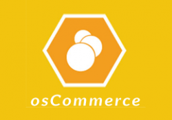 cheap-oscommerce