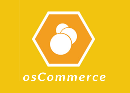 Best and Cheap osCommerce Hosting Recommendation
