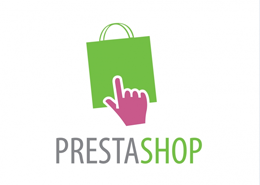 Best and Cheap PrestaShop Hosting Recommendation
