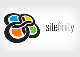 cheap-sitefinity