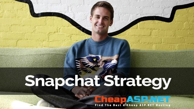 cheap-snapchat